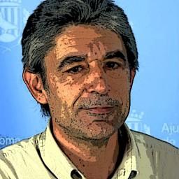Diego Arroyo