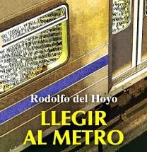 2414_LLEGIR AL METRO2